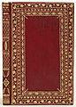 Band van rood marokijn-KONB12-141D11.jpeg