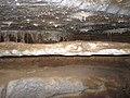 Banded marble & speleothem 2 (8320872976).jpg