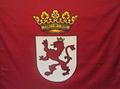 Bandeirapaisleones.PNG