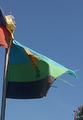 Bandera Alcaldía Cabimas.PNG