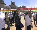 Bandera de Colombia (2244640326).jpg
