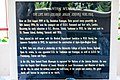 Bandukan Sabah Cemetery GunsanadSamsonSundang-02.jpg