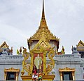Bangkok, Thailand - panoramio (2).jpg