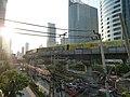 Bangkok Skytrain P1100766.JPG