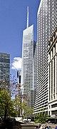 Bank of America - new york.jpg