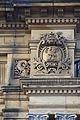 Bank of Liverpool 6.jpg