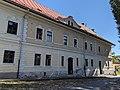 Banská Bystrica - evanjelická fara - 2021.jpg