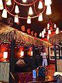 Bar Time - panoramio.jpg