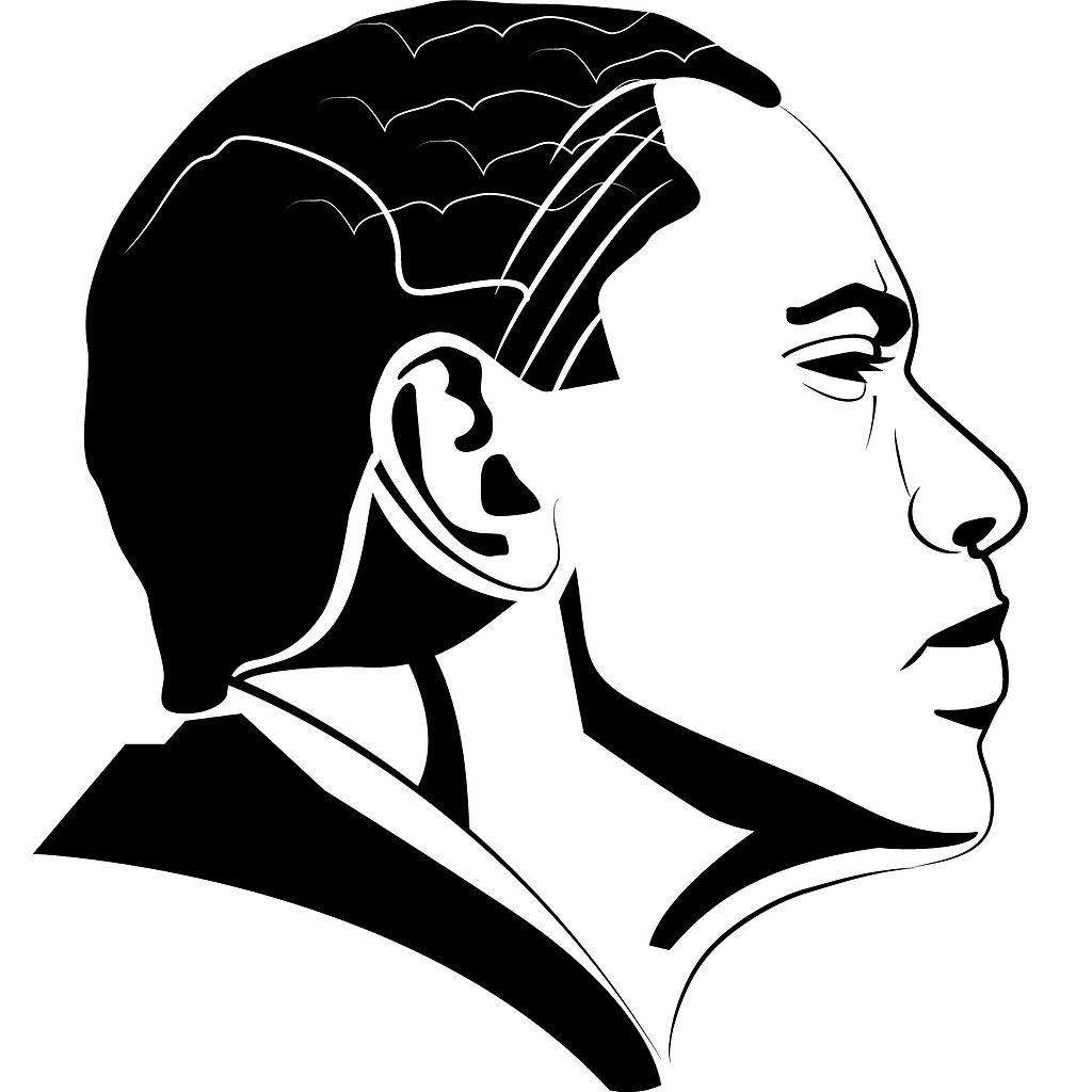 profile of barack obama pdf