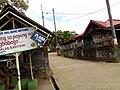Barangay Malibo Matanda - panoramio (78).jpg