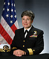 Barbara E. McGann, USN.jpeg