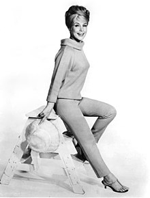 Barbara Eden 1964.JPG