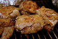 Barbecue chicken-03.jpg