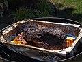 Barbecued-brisket-01.jpg