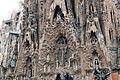 Barcelona 2015 10 12 3292 (22792455367).jpg