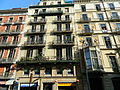 Barcelona 3521.JPG