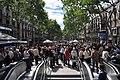 Barcelona La Rambla - 2011-04-23 03 - JTCurses.jpg