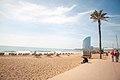 Barceloneta (8870724057).jpg