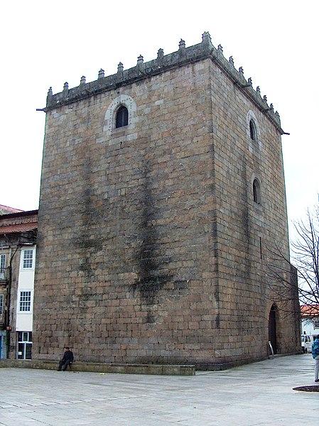 Image:Barcelos Torre da Porta Nova1362.JPG