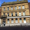 Barclays Bank, Duke Street, Barrow-in-Furness.JPG