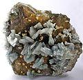Barite-Fluorite-j08-08a.jpg