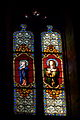 Barjols Notre-Dame vitrail 897.JPG