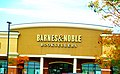 Barnes & Noble - Ashwaubenon, Wisconsin.jpg