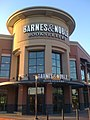 Barnes & Nobles - The Woodlands (5050970424).jpg