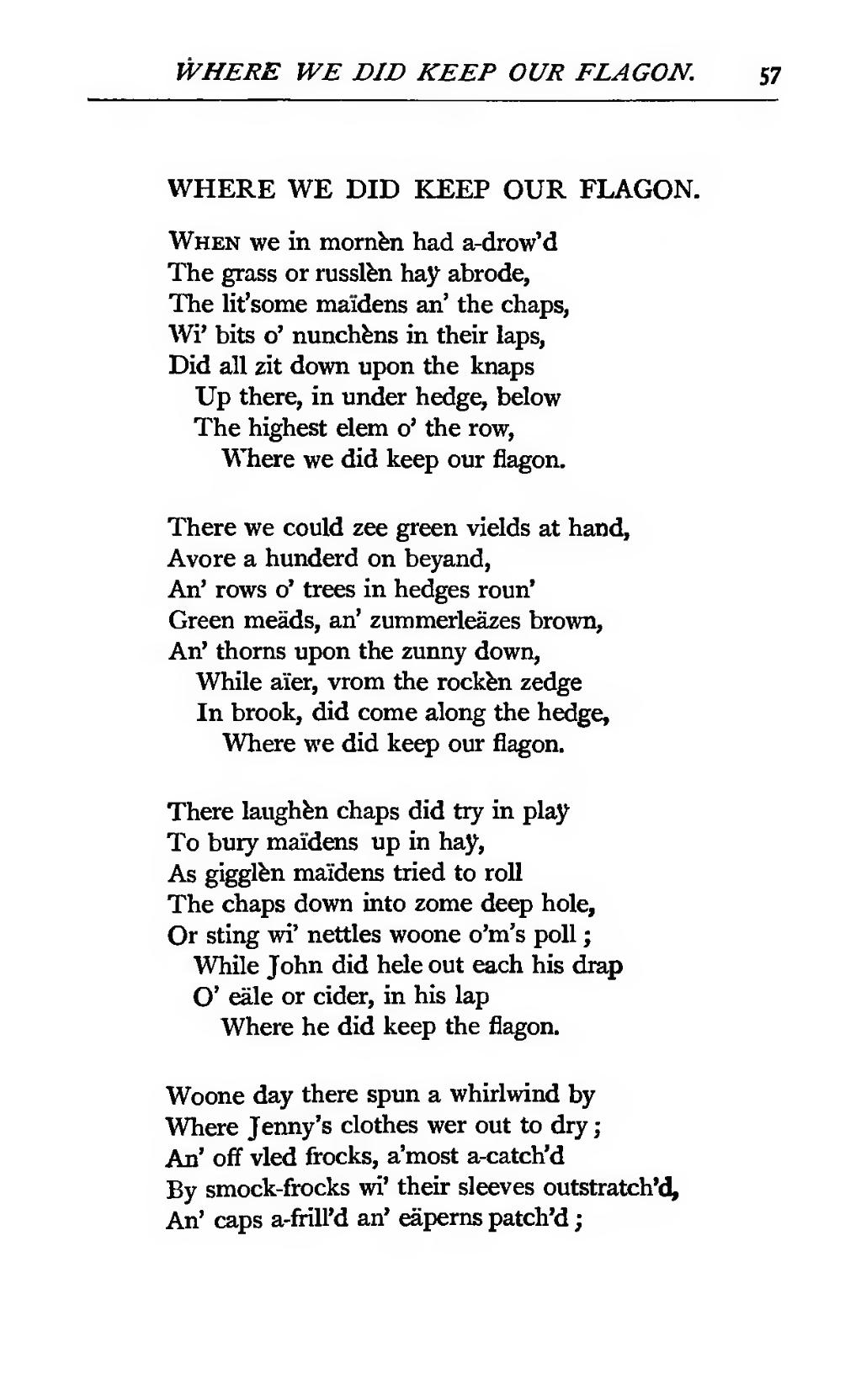 Page:Barnes (1879) Poems of rural life in the Dorset dialect