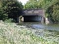 Barnwell road bridge - geograph.org.uk - 1340176.jpg