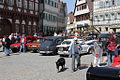 Barock-Rallye Ludwigsburg 2011 - nemor2 - IMG 4002.jpg