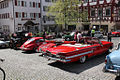 Barock-Rallye Ludwigsburg 2011 - nemor2 - IMG 4007.jpg