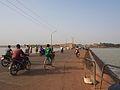 Barrages Ouagadougou.jpg