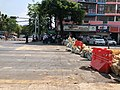 Barrigades at Yaykyaw Yangon 4.jpg