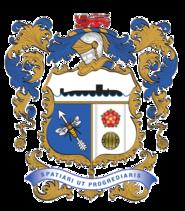 Barrow AFC Logo No Background.png