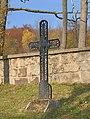 Bartne, cmentarz wojenny nr 64 (HB6).jpg