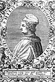 Bartolomeo Platina.jpg