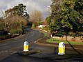 Barton Road, Torquay - geograph.org.uk - 1130269.jpg