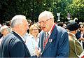 Bartoszewski 2004.jpg