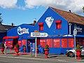 Barville-en-Gâtinais-FR-45-cabaret Le Diamant bleu-02.jpg
