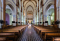 Basílica de Nuestra Señora, Ciudad Ho Chi Minh, Vietnam, 2013-08-14, DD 14.JPG