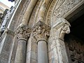 Basílica de San Isidoro de León (1491554020).jpg