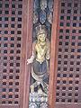 Basantapur Kathmandu Nepal (27) (5118977323).jpg