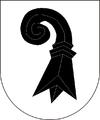 Basel-Bistum.PNG