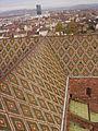 Basel Münster Dach 10.JPG