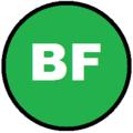 Basic circle-BAb.png