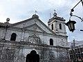 Basilica Minore del Santo Niño in Cebu City 03.jpg