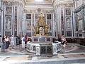 Basilica Santa Maria Maggiore din Roma9.jpg