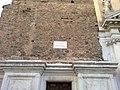 Basilica del Carmino - panoramio (6).jpg