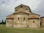 Basilica di san piero a grado 02.JPG